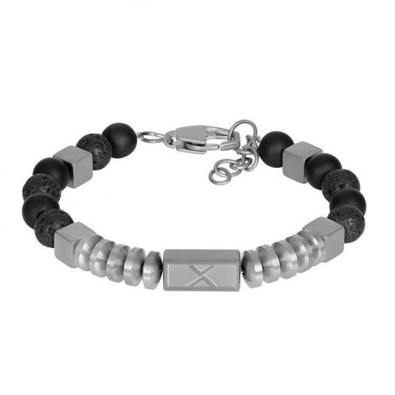 Bracelet Fern