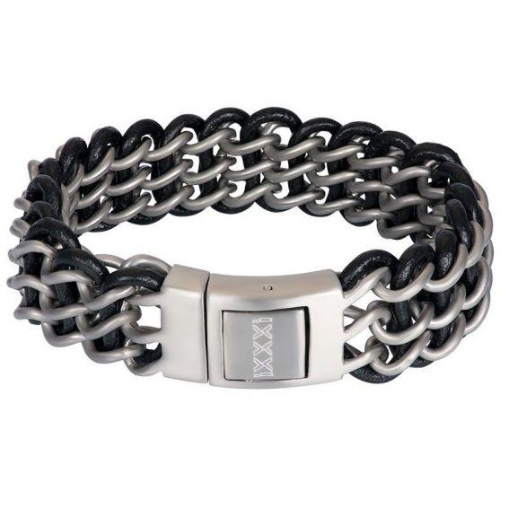 Bracelet Remy