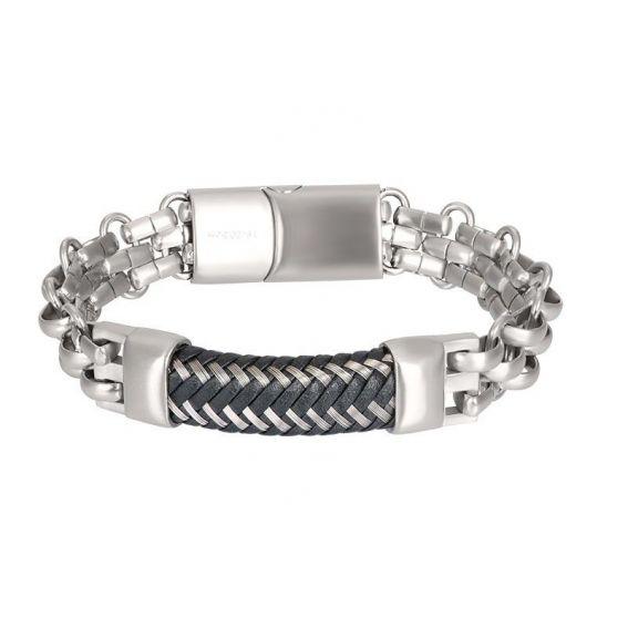 Bracelet Grenoble