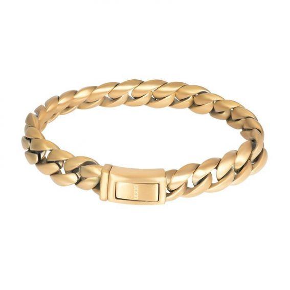 Bracelet Lombok