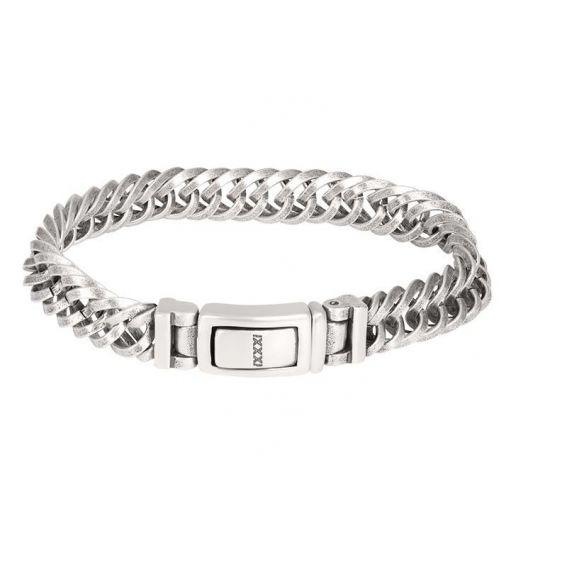 Bracelet Nepal