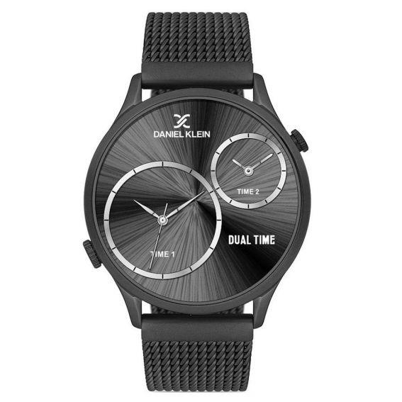 Daniel Klein watch - DK11900-3