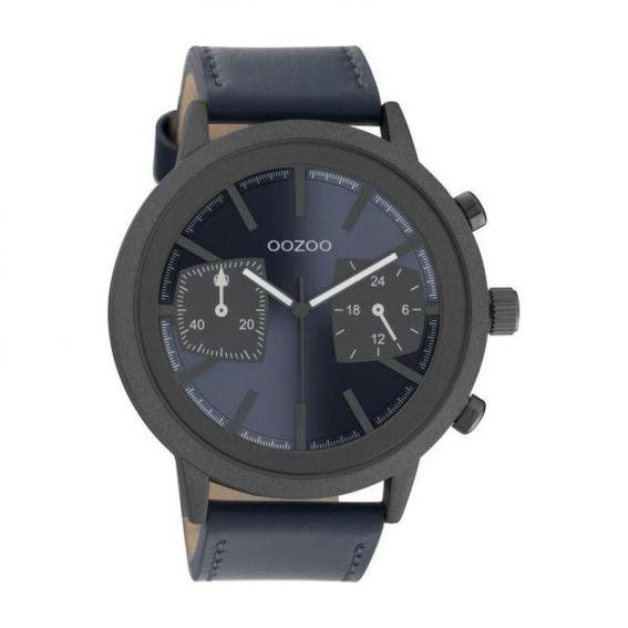 Montre Oozoo C10807 - Marque OOZOO - Livraison & Retour Gratuit