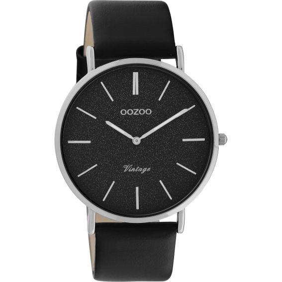 Montre Oozoo C20168