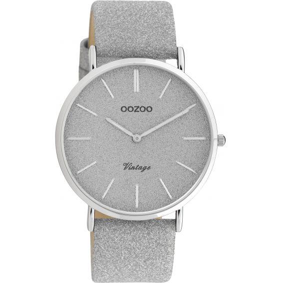 Montre Oozoo C20160 - Marque OOZOO - Livraison & Retour Gratuit