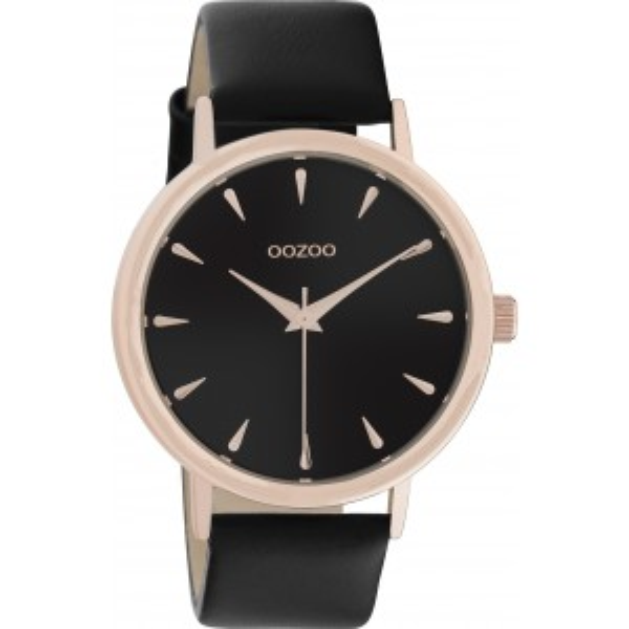 Montre Oozoo C10829 - Marque OOZOO - Livraison & Retour Gratuit