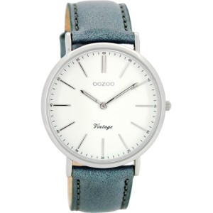 Oozoo - Watch OOZOO Timepieces C8167