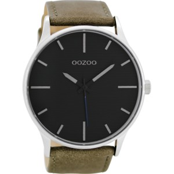 Oozoo - Watch OOZOO Timepieces C8551