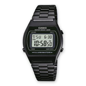 Casio - Casio Retro