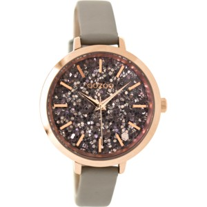 Oozoo - Watch OOZOO Timepieces C9147