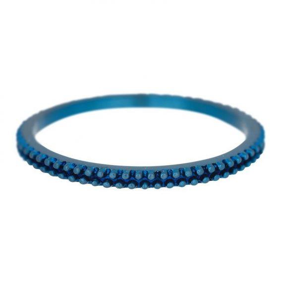 iXXXi - Caviar Blue 2mm iXXXi