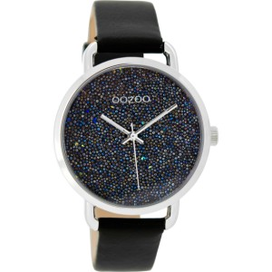 Oozoo - Watch OOZOO Timepieces C9104