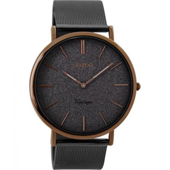 Oozoo - Watch OOZOO Timepieces C8861